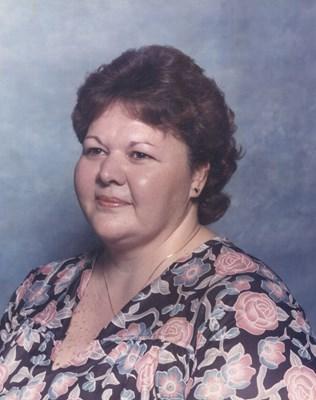 Linda Carney