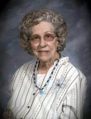 Helen Hand