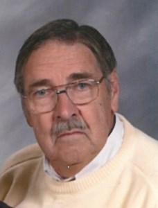 Paul J  Schepel