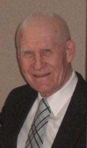 Adam  Wierzbicki