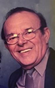 Robert R.  Santos