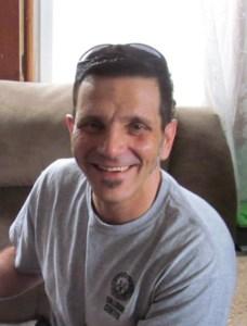 Jason  Cavooto