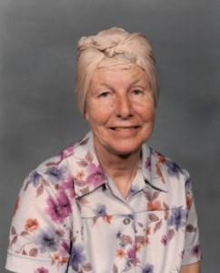 Josephine  Dover