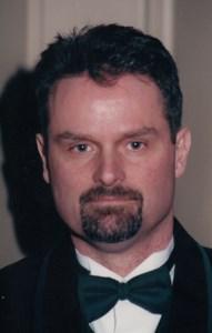Tony Lynn  Gilbert