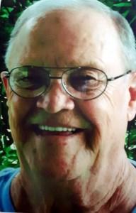 Bobby Hobert  Carr
