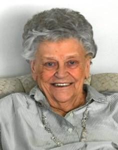 Patricia Leona  Tompkins