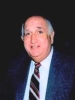 Alfonso Rios