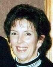Patricia Trent  Efurd
