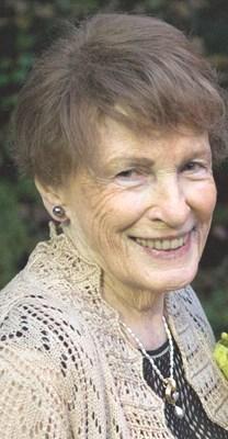 Eileen Garbe