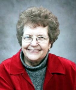 Elizabeth Ann  Setzer Lowe