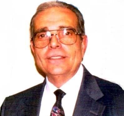 Robert G.  Leite