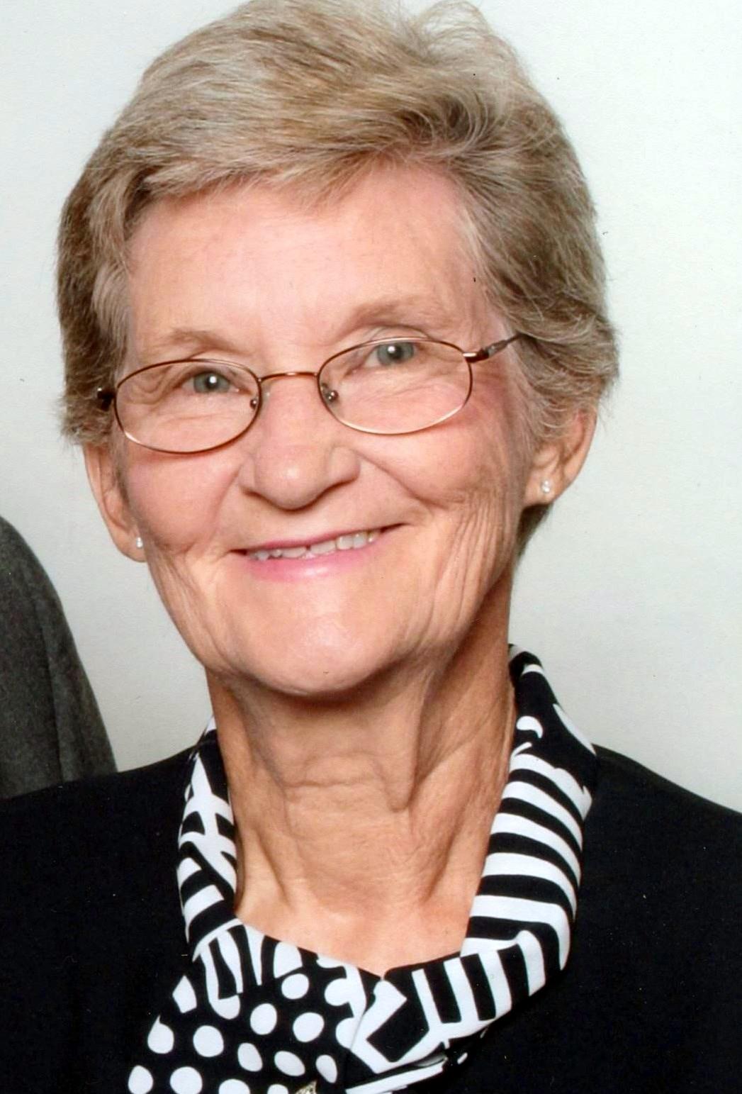 Wilma L.  Pierce