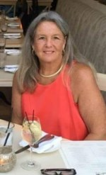 Julie Ehrensperger