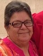 Priscilla Rose  Gonzales