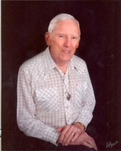 Donald John  Ryan