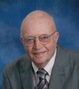 Kenneth E.  Mealy