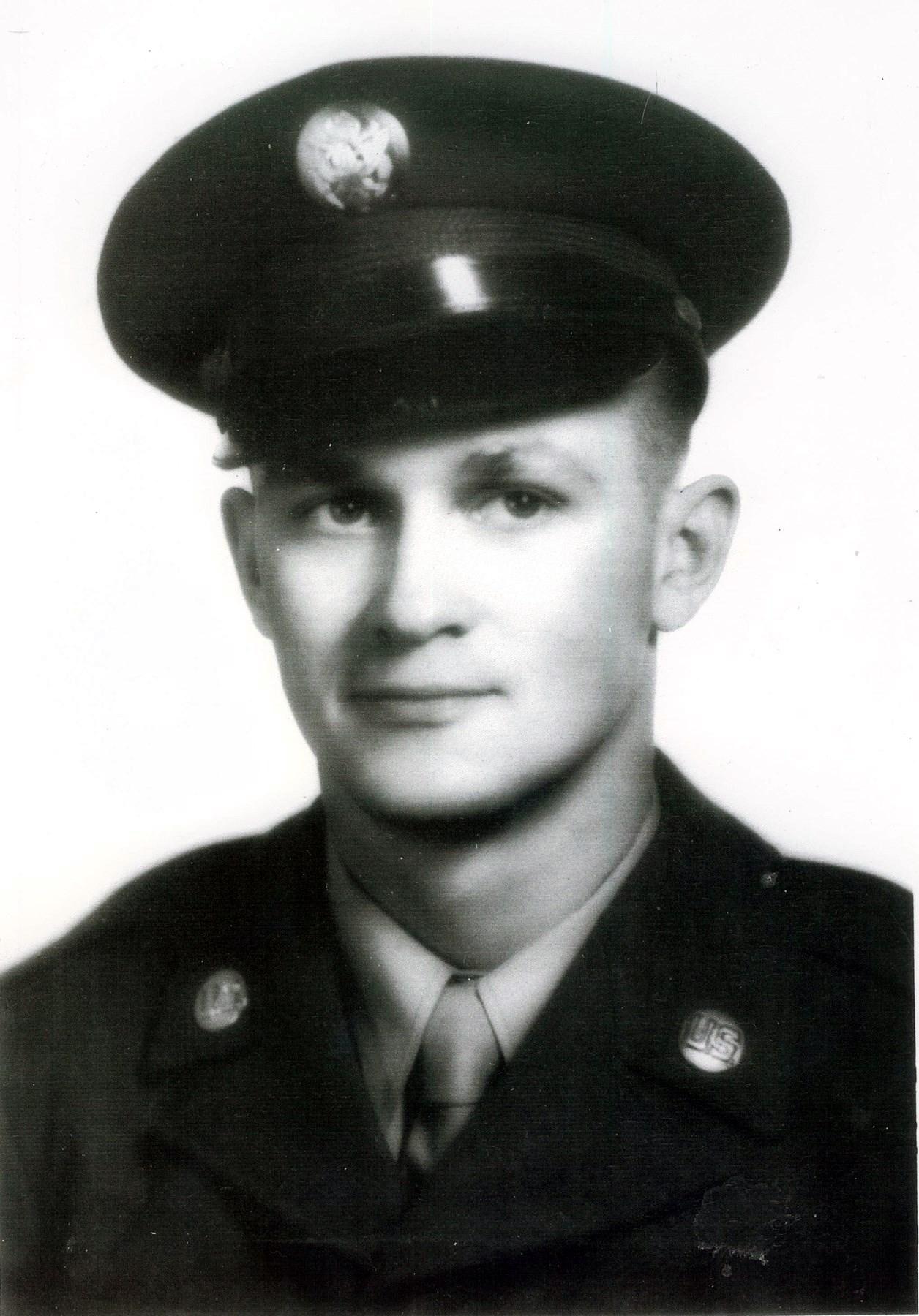 Jean  R  Morris