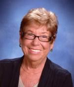 Joanne LaFlamme