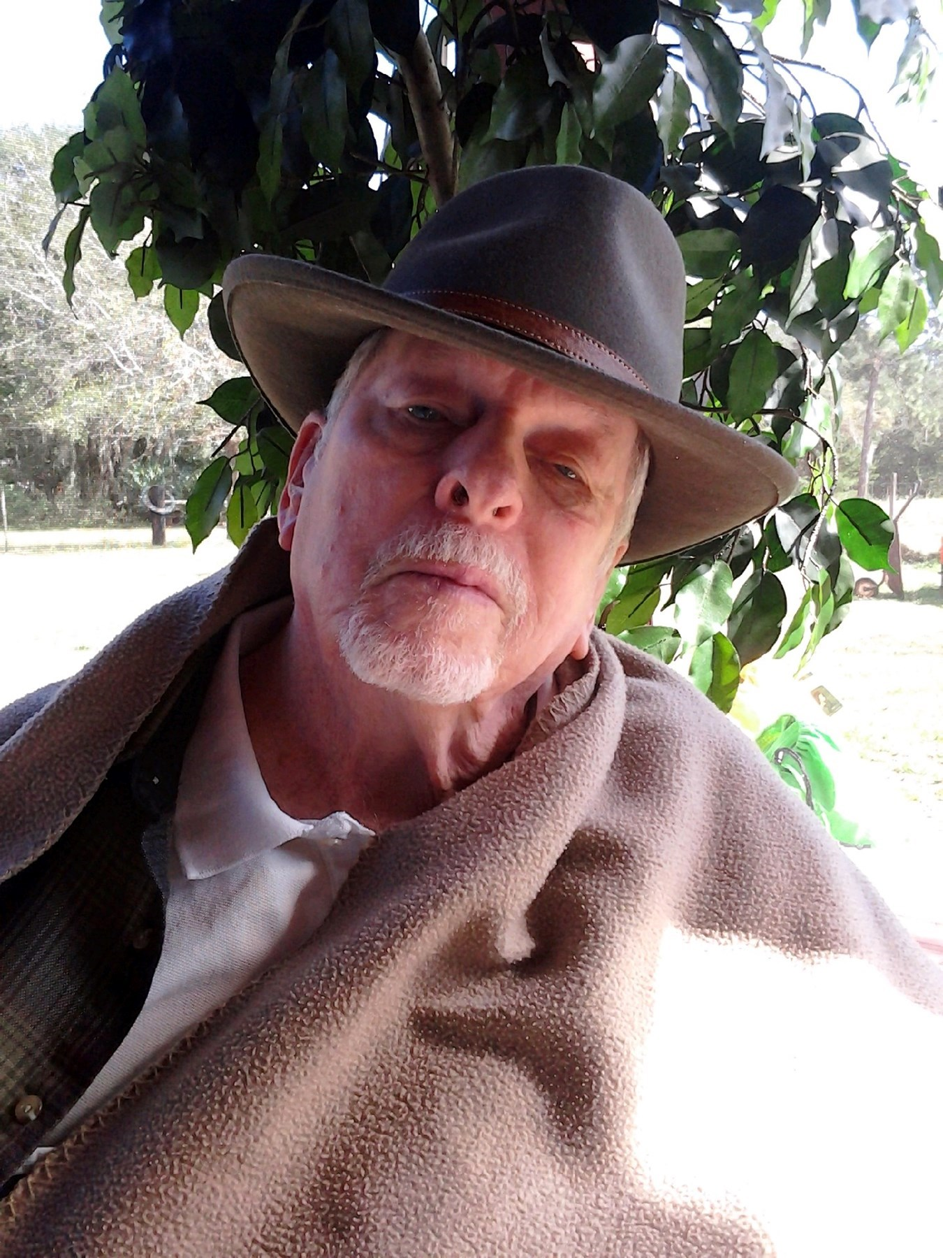Robert Ernest  Barker