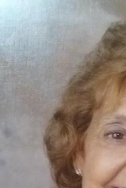 Linda Kay  Lane