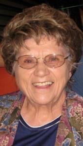 Marie Irene  Katerynych