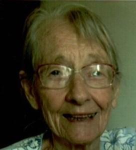 Bette L.  Frankhouser