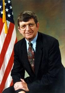 John Chris  Moser