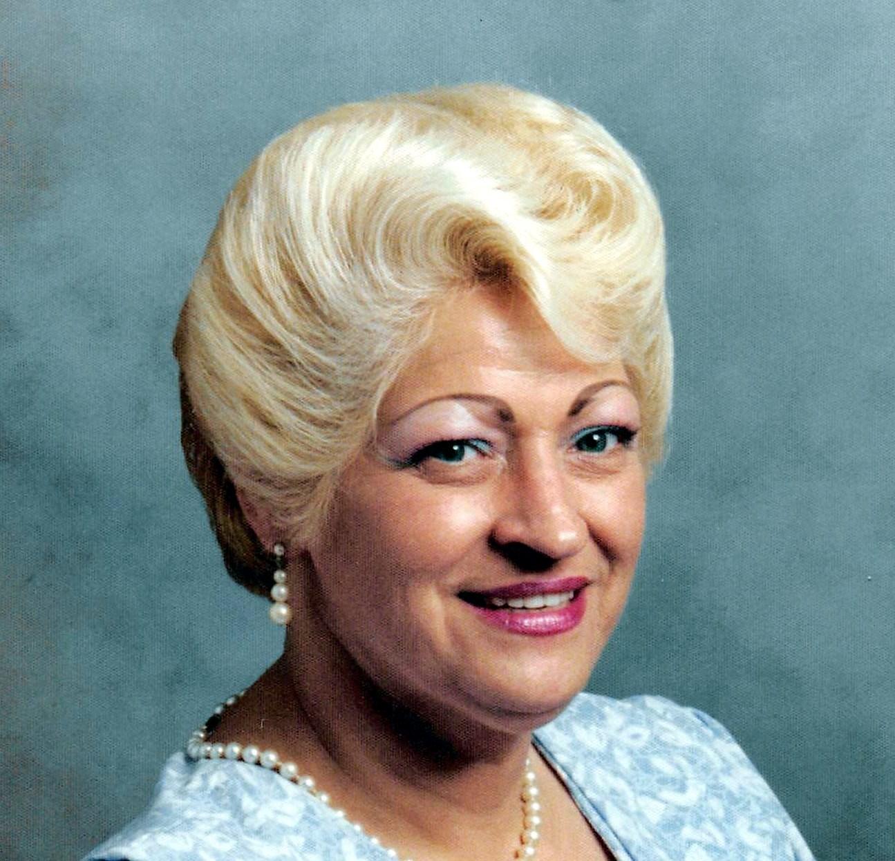 Sandra D.  Wigtion