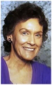 Grace M.  Green