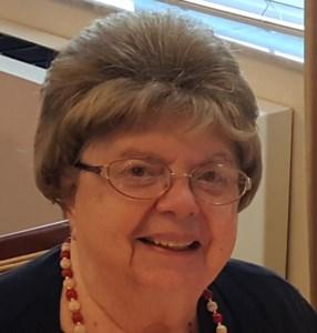 Lorraine T.  Cote