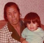 Bertha Jimenez