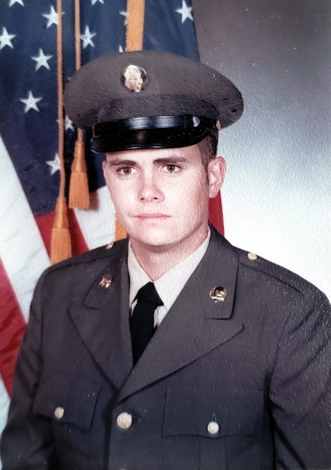 Dennis Michael  Engh