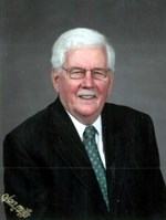 John Riecke