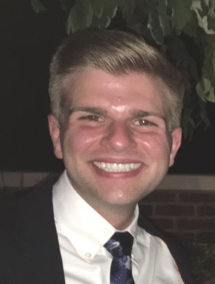 Brandon Thomas  Freeman