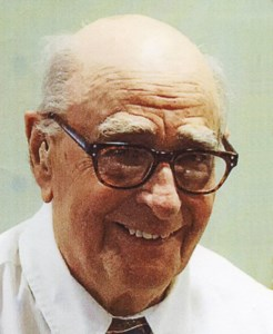 John A.  Folco