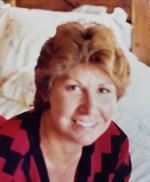 Cindy Ley