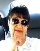 Carmen Gonzalez