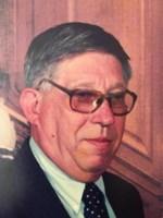 Edward Rohling