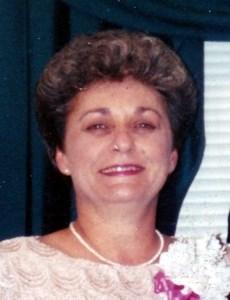 Dardenella P.  Long