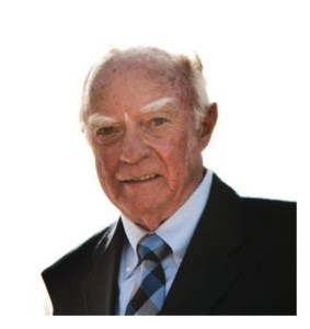 Robert Eugene  Ford