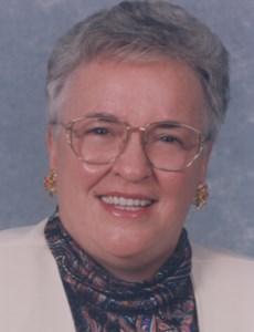 Matra  Bland