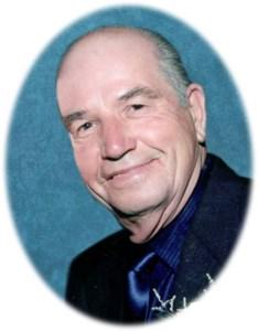 Robert A.  Pinkleton