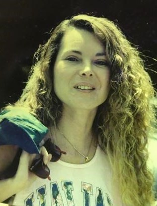 Cheryl A.  Dionne