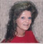 Cheryl Pittman