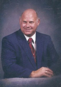 William Frank  Dowd