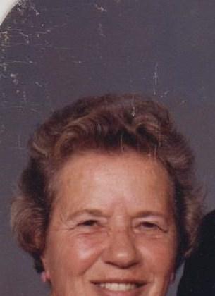 Mary Kathleen  Wheeler