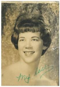 Wanda L  Welliver