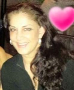 Maricela  Llopis Padilla