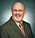 Mike Pelfrey