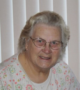 Phyllis J.  Bowers
